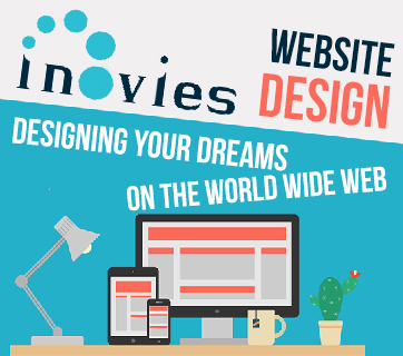 responsive web development company in hyderabad india